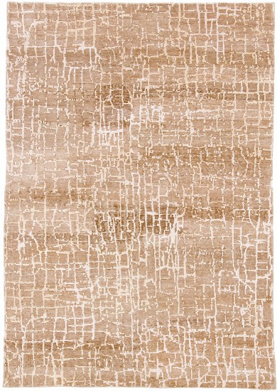 04122018 Jaipur Living Introduces 17 New Collections For Spring High Point News Rug News