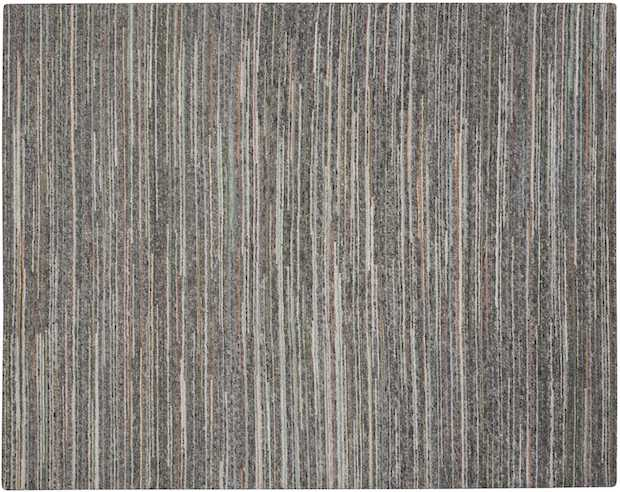 striated area rug