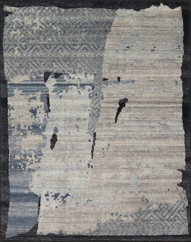 Loloi Introduces Wide Array of New Rug Collections at Fall High Point Market