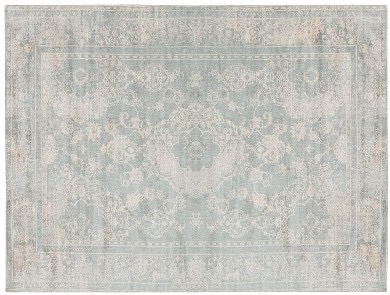 Furniture Maker Sunpan Enters Rug Category with Nine Collections