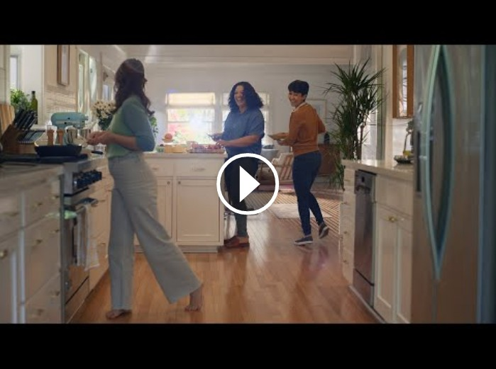 "BBB Launches ""Home, Happier"" Brand Campaign to Solidify Authority in the $180B Home Market"