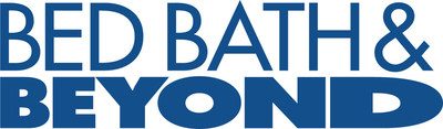 Bed Bath & Beyond Inc. Hires Retail Veteran John Welling To Lead Merchandise Planning Team
