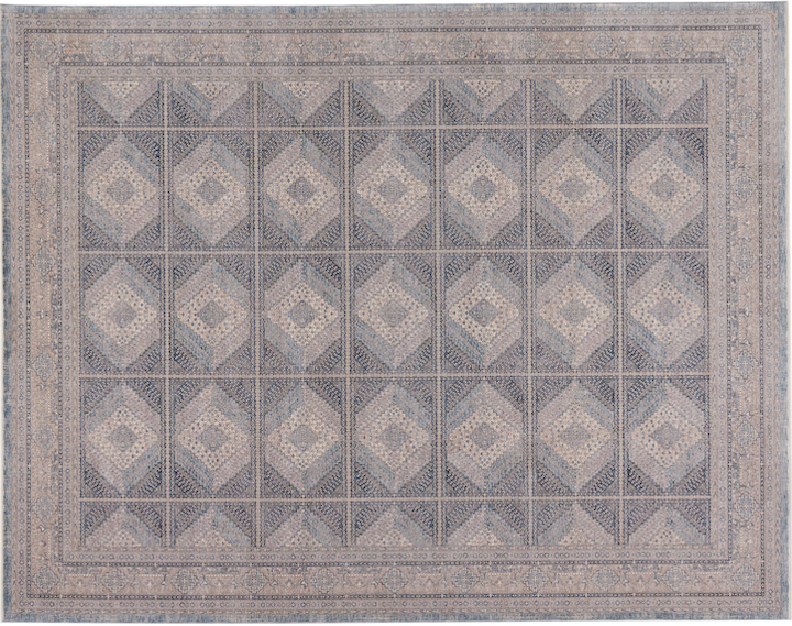 Jaipur Living Targets Solids and Basics in Its Largest Rug Launch of 2020