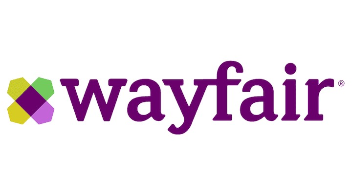 Wayfair Announces First Quarter 2021 Results