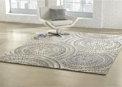Home Depot Shares 2019 Best-Selling Area Rugs, 2020 Trends for the Category