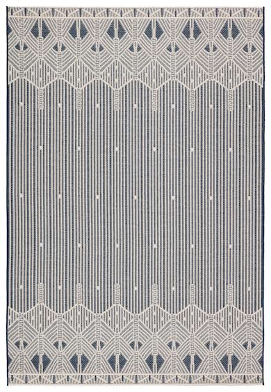 Indoor-Outdoor Rug