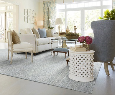 Stanton Carpet Introduces New Styles for Spring 2020 Shipping