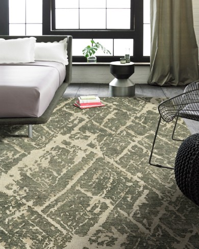 Kalaty Debuts New Area Rugs Across Price Points at Atlanta & Vegas Markets