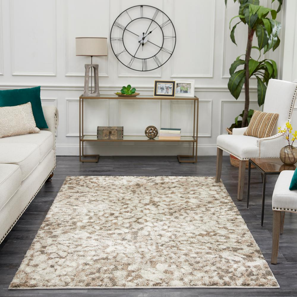 Mohawk Home's National Retailer Rug Sales Continue